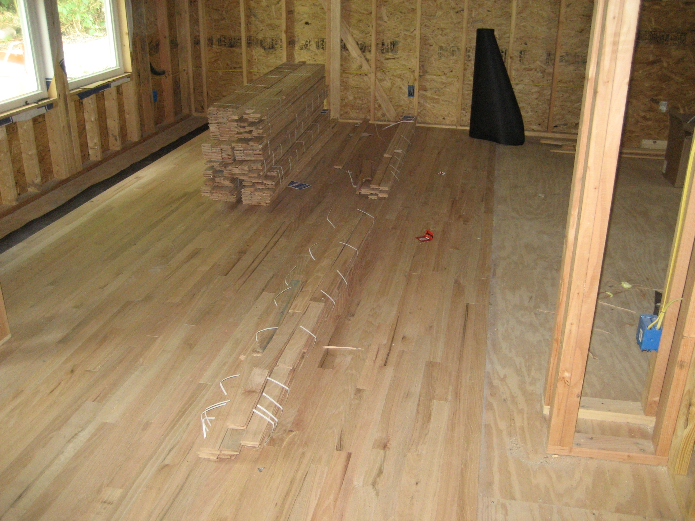 installation larger custom view austin flooring pecan design floor texas hardwood