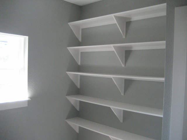 Interior Paint Archives