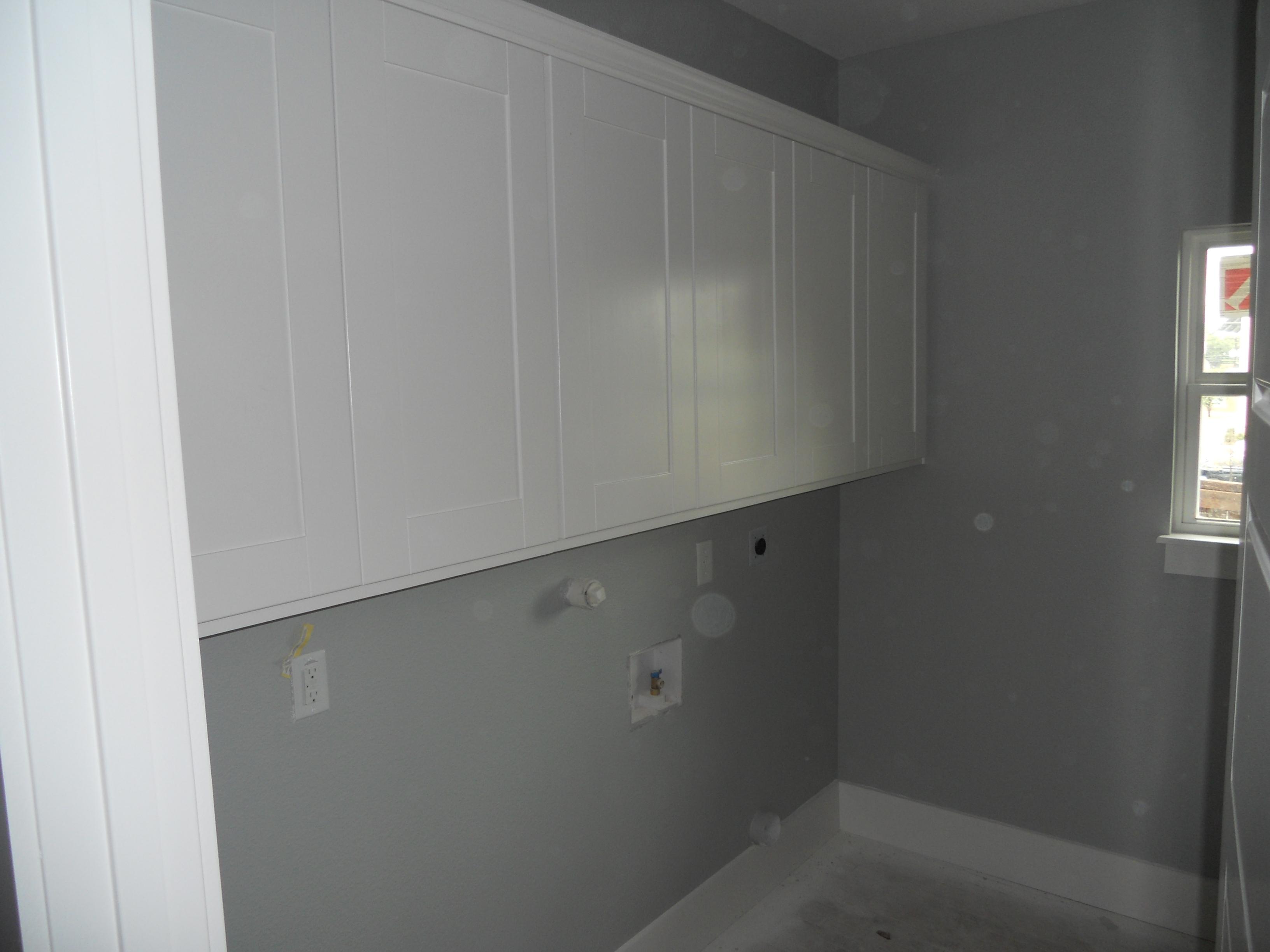 ... Room Cabinets, ...