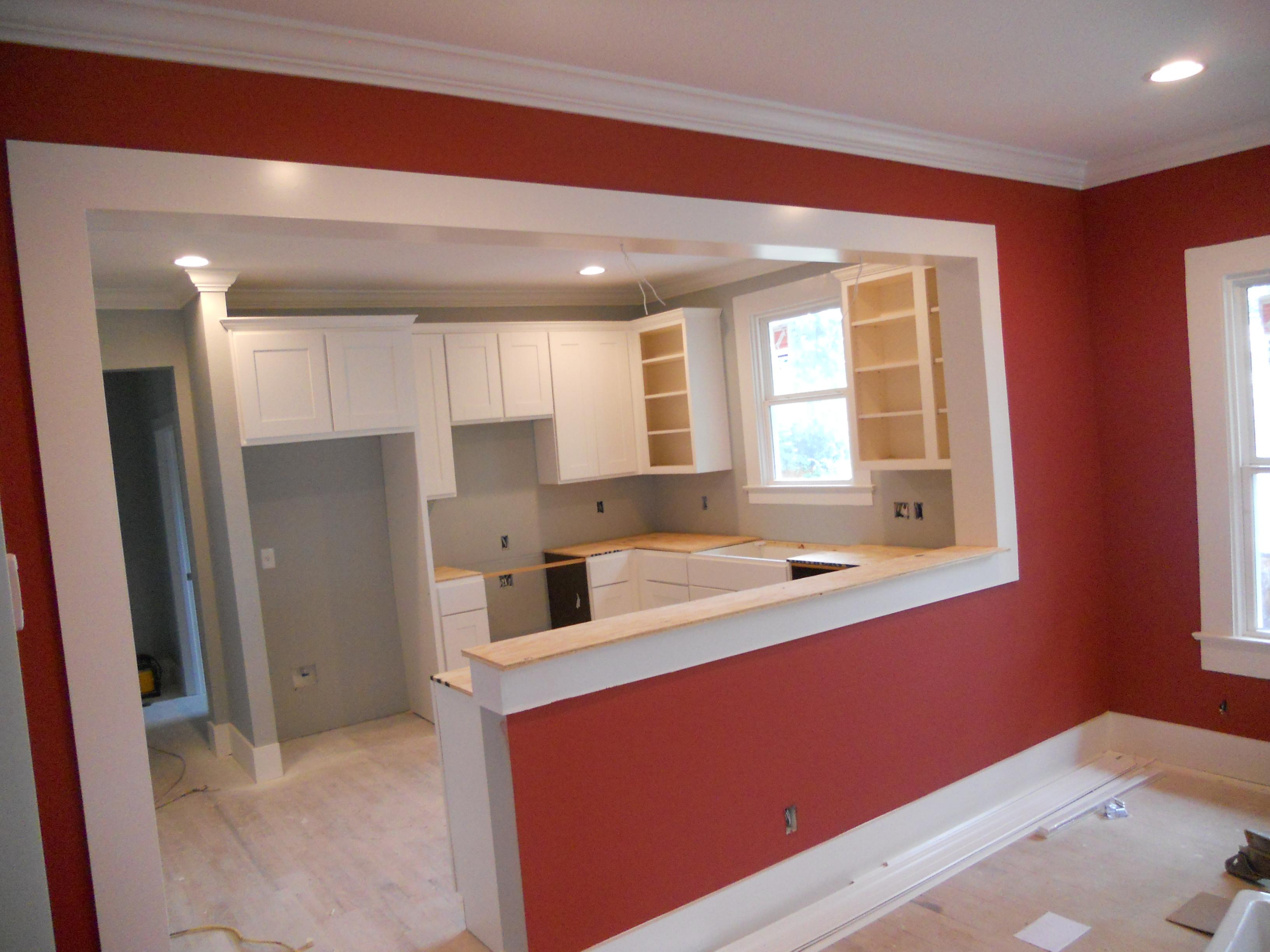 kent - Kent Kitchen Cabinets