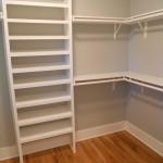target_closet