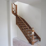 staircase_stripped