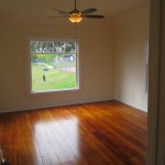 Doug Fir Hardwood Floors