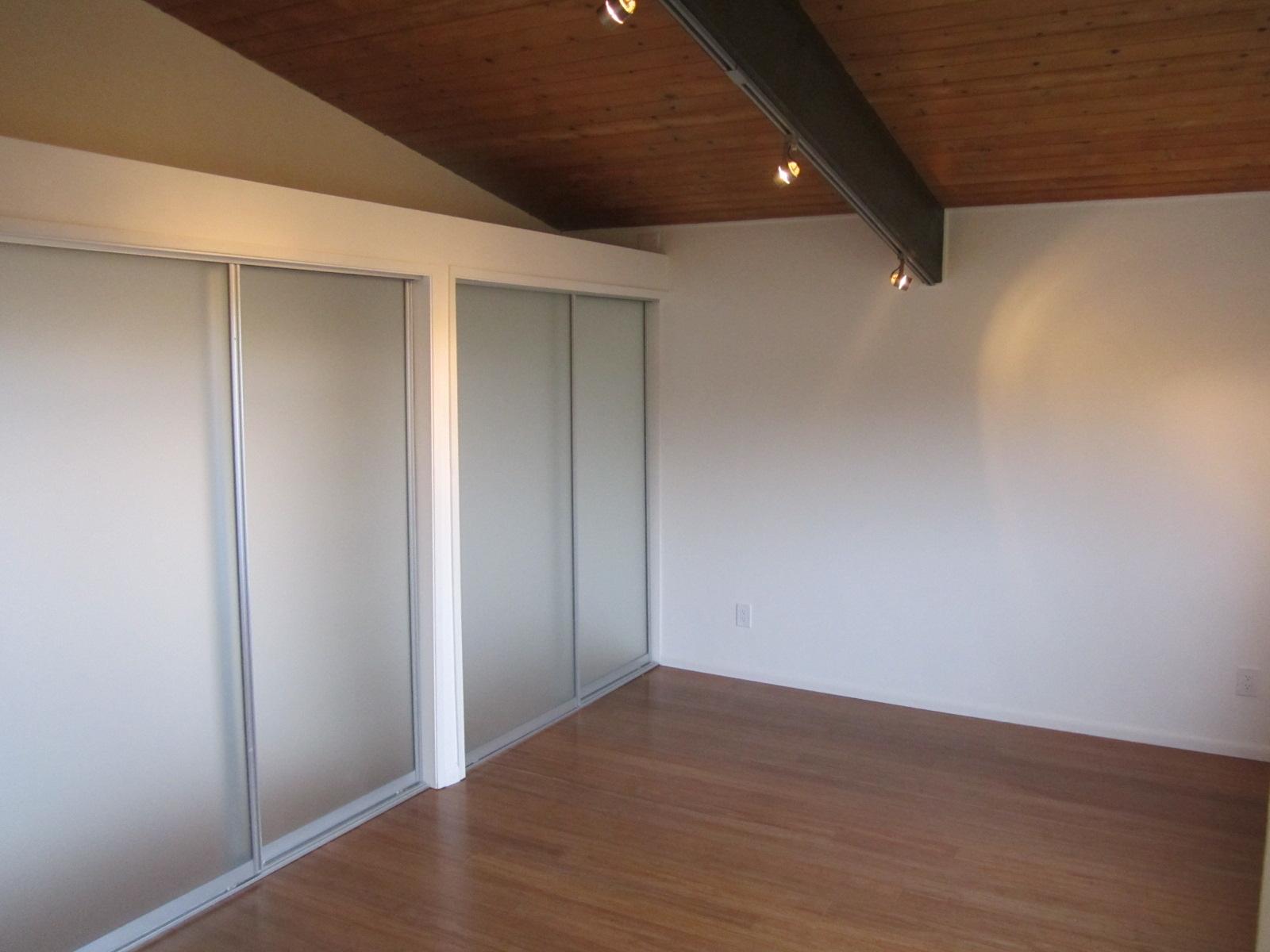 Exterior Pocket Doors With Gl Bhbr Info
