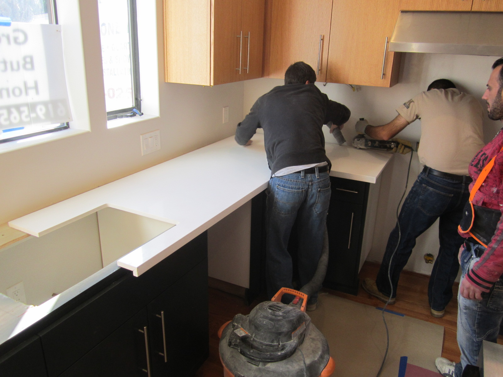 s cambria kitchens bellingham quartz installation design vs granite duncan creative countertop countertops
