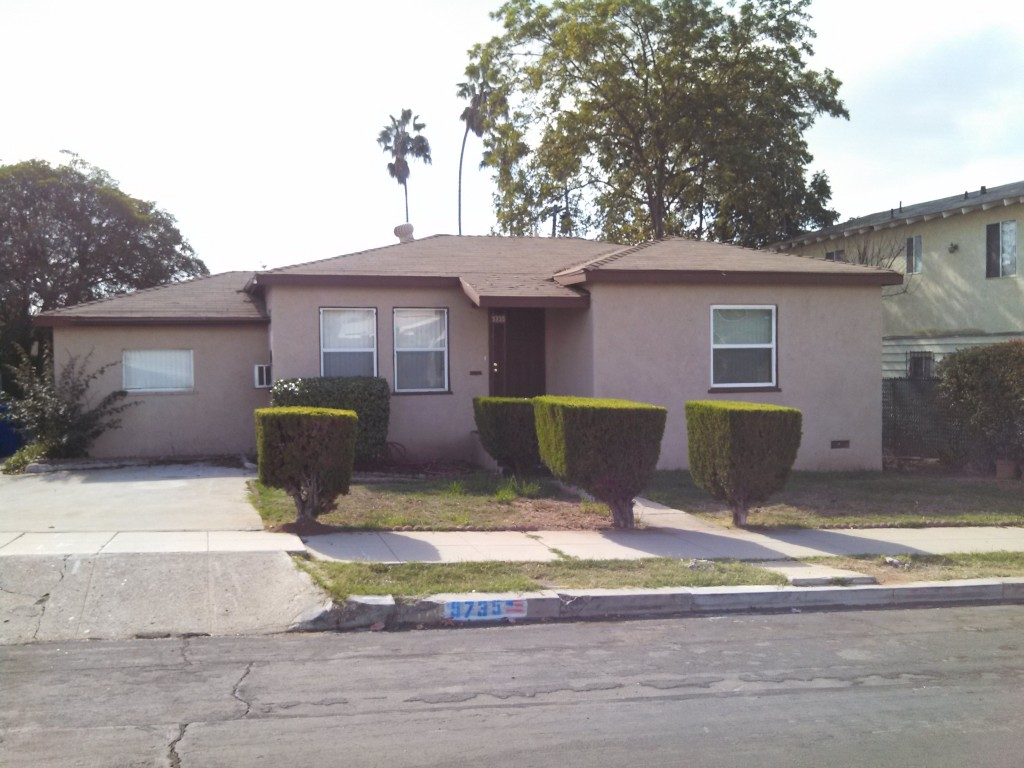 Camp Pendleton Rental Properties