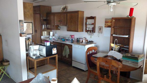 Chula Vista Home Buyer