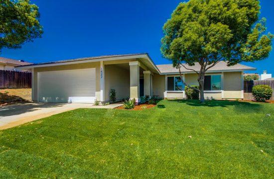 San Marcos Cash Home Buyer