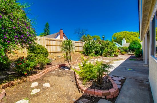 San Diego House Buyer