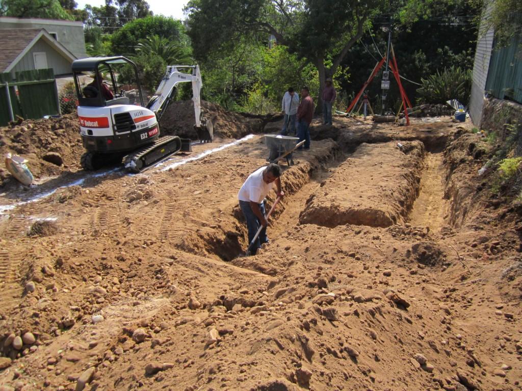 san diego soil testing company