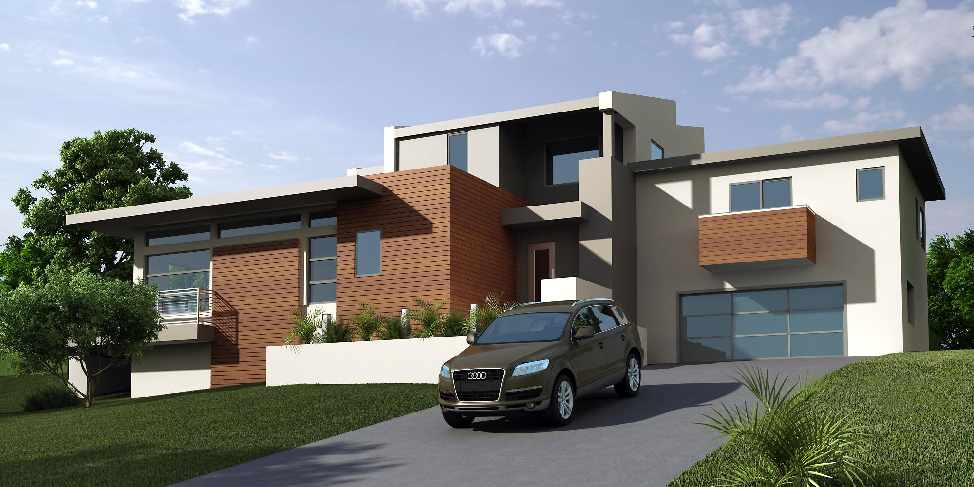 Carlsbad Design Update